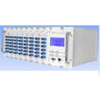Best Optical Line Auto Protection Switching System wholesale