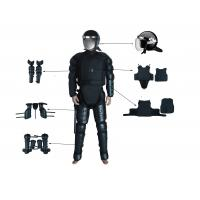 Suit Of Armor Images