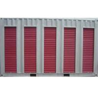 Quality 20 FT Storage container for sale