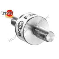 Quality Industrial Tension Compression Load Cell for sale