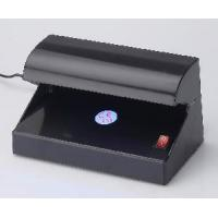 Quality Euro Money Detector for sale
