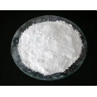 Buy 99% Purity Pharmaceutical Raw Materials Rolapitant CAS: 552292-08-7 for at wholesale prices