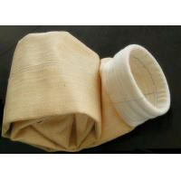 China High Temperature Nomex Filter Cloth on sale