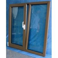 Quality Popular Tilt and Turn Window (001) for sale