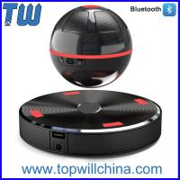 Best 10M NFC Function Magnetic Bluetooth Technology Speaker wholesale