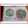 Buy cheap 32 / 64 Bit Software Key Code , Microsoft Server Windows 2008 R2 OEM 25 Cal from wholesalers