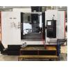 Buy cheap high speed machining center Vertical Machining Center ball screws VMC1690 5 axis from wholesalers