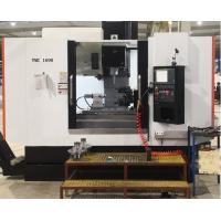 Buy cheap Vertical Machining Center VMC1690 from wholesalers