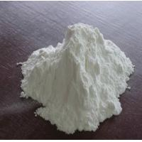 Quality White Powder DHEA Prohormone 1-DHEA Steroid Powder Epiandrosterone for Muscle Gain for sale