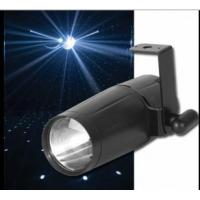 Quality Club Light / Mirror ball scanner / spot light 1w/3w for sale