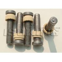 Quality Factories of M19*100, M19*120 Nelson Shear Stud with CE for steel building for sale