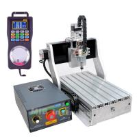 Best 2014 Hot Sale 3040 Desktop Mini CNC Router With Cheap Price wholesale