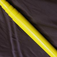 Quality Impact Resistance 15m Telescopic Fiberglass Round Tube for sale