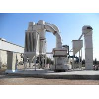 Buy cheap Ball Mill Classifying Production Line High Quality Cement Ball Mill from wholesalers