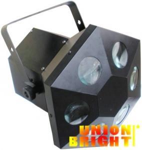 Quality Led Effect LightIng/LED Mushroom/Professional lighting for sale
