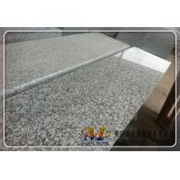 Quality Chinese Granite Tile G623 for sale