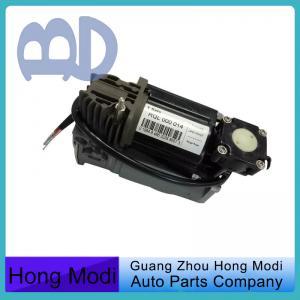 Best RQL000014 Air Suspension Compressor For Land Rover L322 Air Shock Compressor wholesale