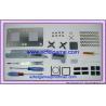 Best Xbox360 Xecuter RROD Repair Kit PRO III Extreme Edition microsoft Xbox360 Modchip wholesale