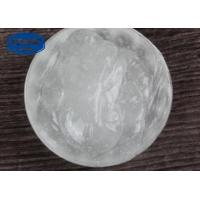 Quality K12 95 Anionic Surfactant Cosmetic Ingredients REACH Sodium Lauryl Sulfate for sale