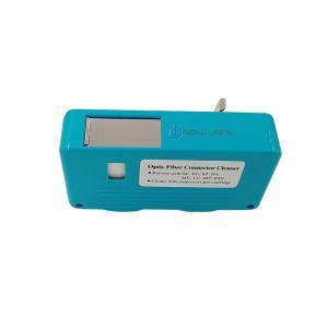 Quality Zirconia Sleeve 1.25mm Fiber Optic Cassette For SC FC MU LC ST for sale