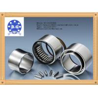 Best IKO NA4904 Universal Heavy Duty Needle Roller Bearing For Automobiles 10mm - 30mm wholesale