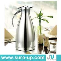 Best unbreakable stainless steel water jug, vacuum flask,coffee pot wholesale