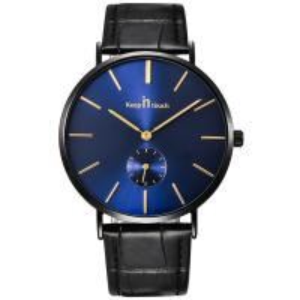 China Wholesale alloy case watches online OEM mens quartz wrist watches on sale
