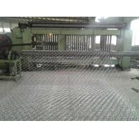 Quality Hot sell 80x100, 2x1x1, Hot Dipped Galvanized Hexagonal Wire Mesh Riverbank Gabion Box for sale