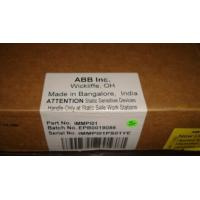 Quality ABB 07AB200-CPU. for sale