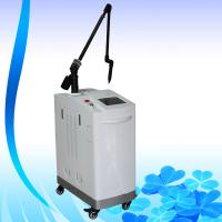 Best 2014 Q-switched professional tattoo removal machines wholesale
