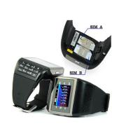 Quality Digital Camera Watch Mobile Phone (Q8) for sale