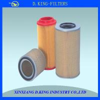 Best Supply air filter wholesale