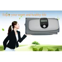 China Bluetooth WiFi Digital Blood Pressure Monitor for mobile medical management on sale