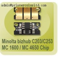 Best toner chip for XEROX W4118 wholesale