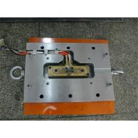 Best Hot runner mould wholesale