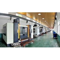 Shanghai LIMA Machinery CO,.ltd