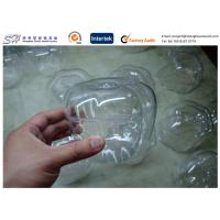 Quality PP PC Plastic Injection Molding for sale