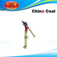 Quality Pneumatic Leg Roof Bolter for sale