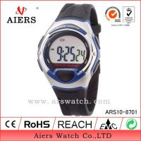 Quality Electronic Watch for sale