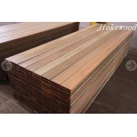 Quality sell ipe flooring for sale
