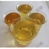 Best Liquid Injectable Steroids Boldenone Undecylenate 300mg / ml For Men Fat Burning CAS 13103-34-9 wholesale
