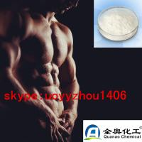 Best Boldenone Cypionate for Muscle Building Natural Steroids  Controlled substance/ Anabolic wholesale