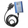 Best Professional Car Diagnostic tool Super Volvo Diagnostic Communication Vide dice wholesale