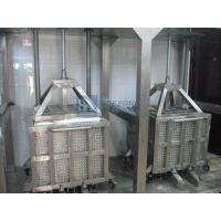 Buy cheap butter production line from wholesalers