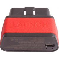 Best LAUNCH X431 iDiag Auto Diag Scanner for Mini iPad (Promotion Price) wholesale