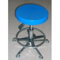 Quality Lab Chairs for Drawing Blood Lab Chairs with Arms Adjustable Lab Chairs for sale