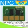 Best toner chip for Ricoh 220,Ricoh 200 wholesale