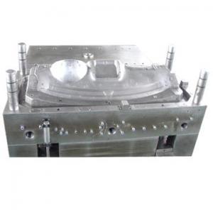 Best Plastic telephone mould(plastic injection mould) wholesale