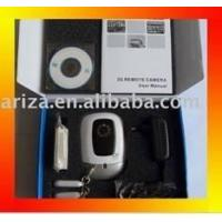Quality gsm alarm with camera for sale