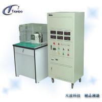 Quality C120 Model Magneto Test Bench for sale